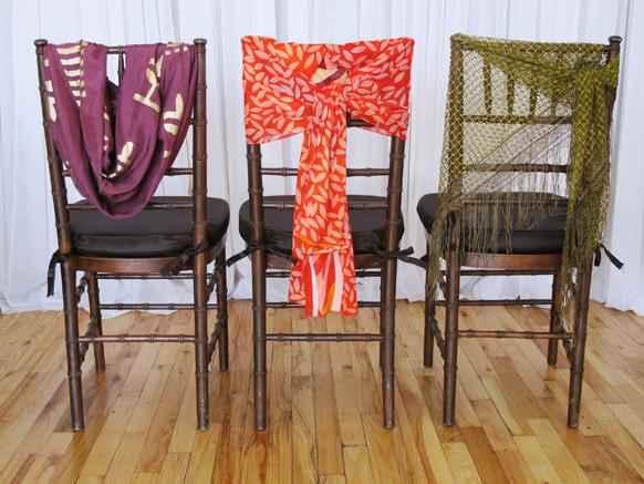 image20-1 | Как использовать шелковые шарфы для украшения интерьера