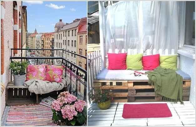 image3-26 | 10 идей классной мебели для вашего балкона