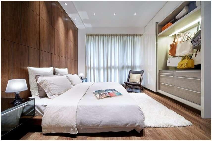 image3-61   10 идей шикарных шкафов для спальни