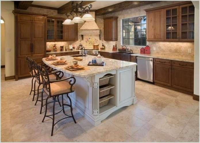 image3-68   10 идей для кухонного острова