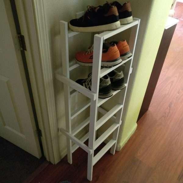 image3-72 | Оригинальные идеи хранения обуви