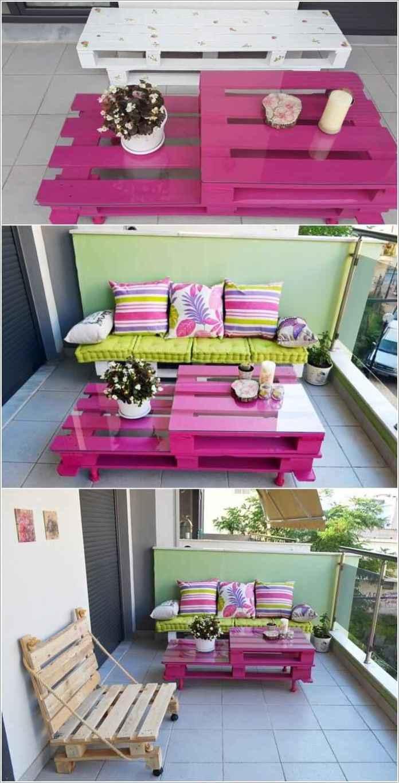 image4-25 | 10 идей классной мебели для вашего балкона