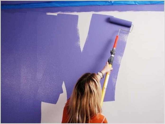 image4-69 | 5 советов по покраске дома