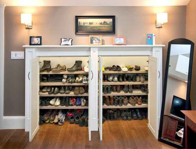 image5-27 | Как хранить обувь, необычные идеи