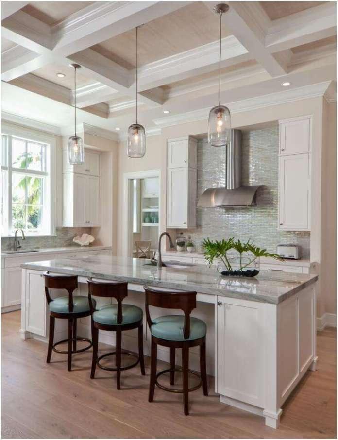 image6-60 | Как сэкономить на ремонте кухни