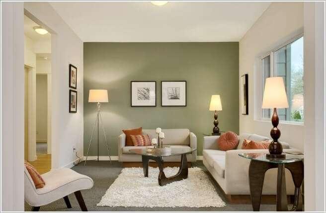 image6-70 | 5 советов по покраске дома