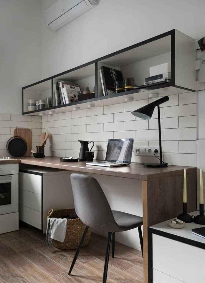 image7-20 | Дизайн квартиры площадью 18 квадратных метров