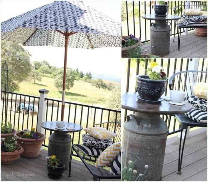 image7-24 | 10 идей классной мебели для вашего балкона