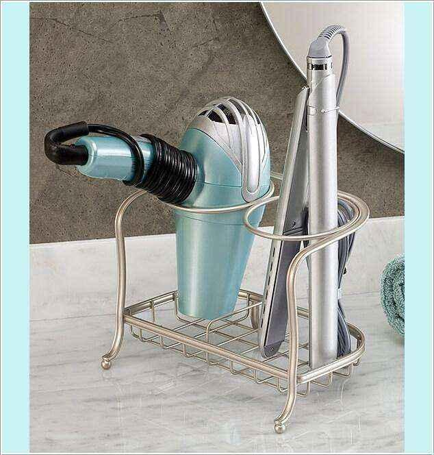 image7-36 | 10 идей хранения приборов для завивки и аксессуаров для волос