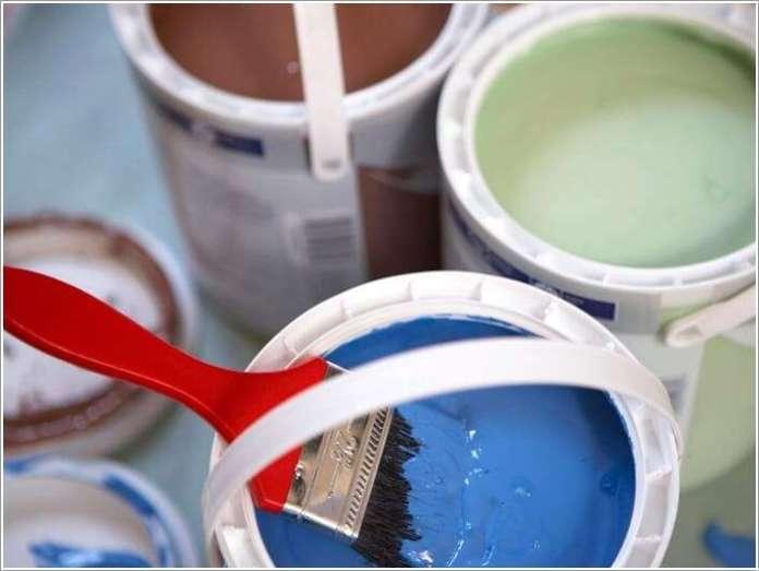 image7-66 | 5 советов по покраске дома