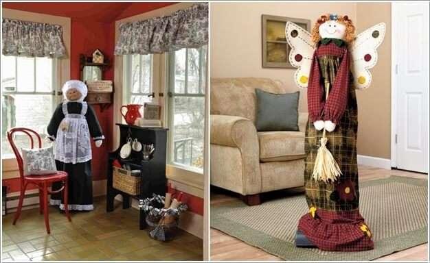image7-83 | 10 идей хранения пылесоса в маленькой квартире