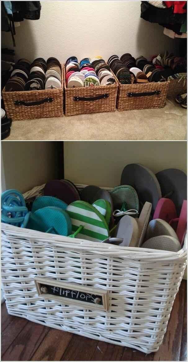 image8-16 | 13 необычных способов хранения обуви