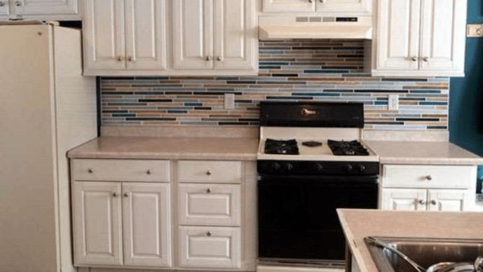 kfr | 25 идей переделки старой кухонной мебели