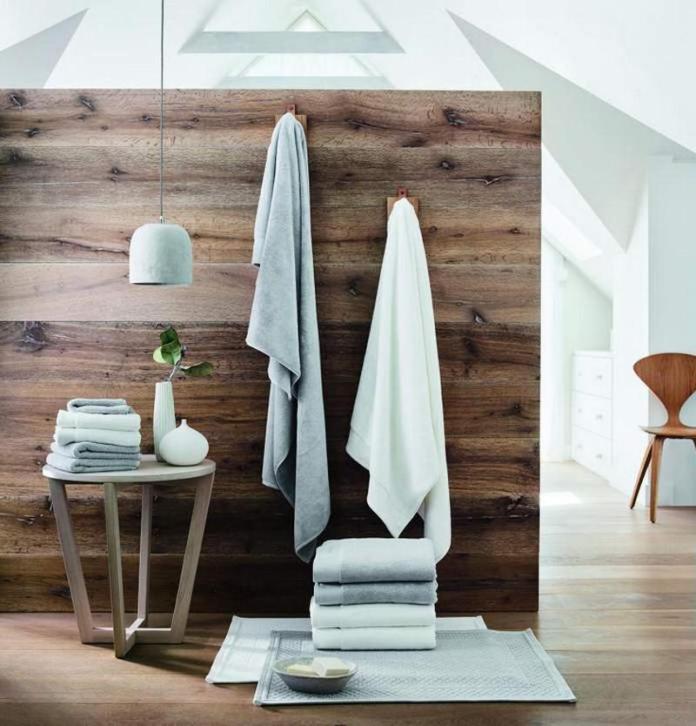 des-br-01 | Как планировать и декорировать ванную комнату: советы дизайнера
