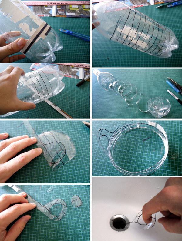 image1-19 | Как прочистить сток без помощи сантехника, 11 простых способов
