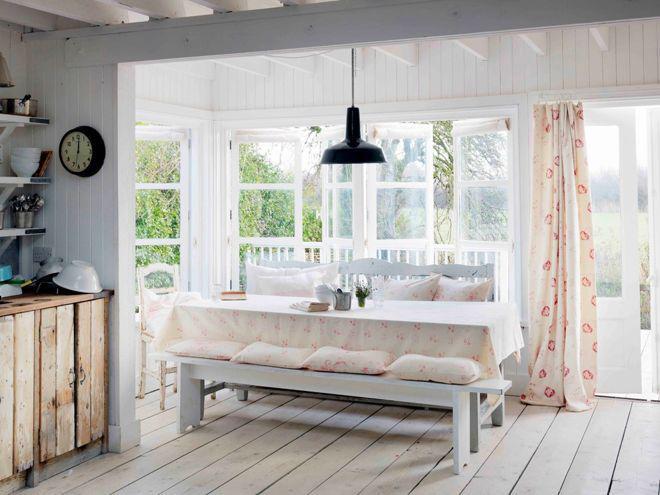 image1-41 | Как правильно выбрать шторы