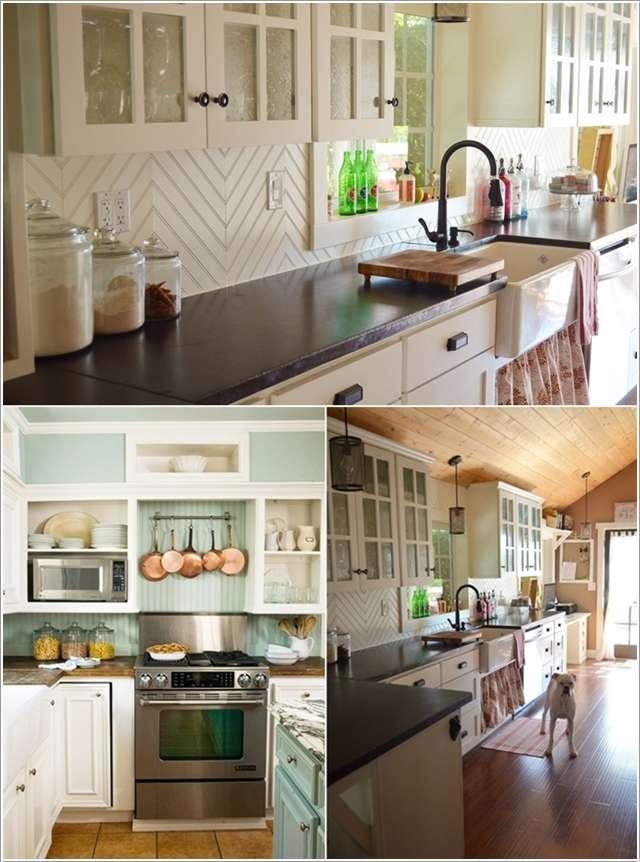 image1-5 | 10 идей кухонного фартука