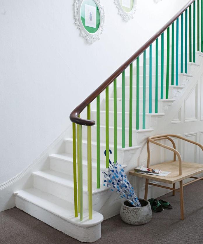 image1-54 | 11 идей обновления своего дома которые можно осуществить за выходные