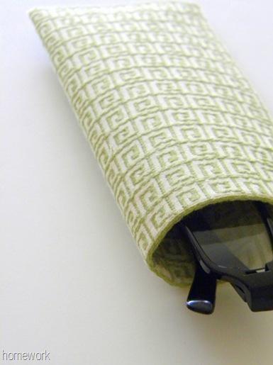 image10-26   20 идей поделок из втулок от туалетной бумаги