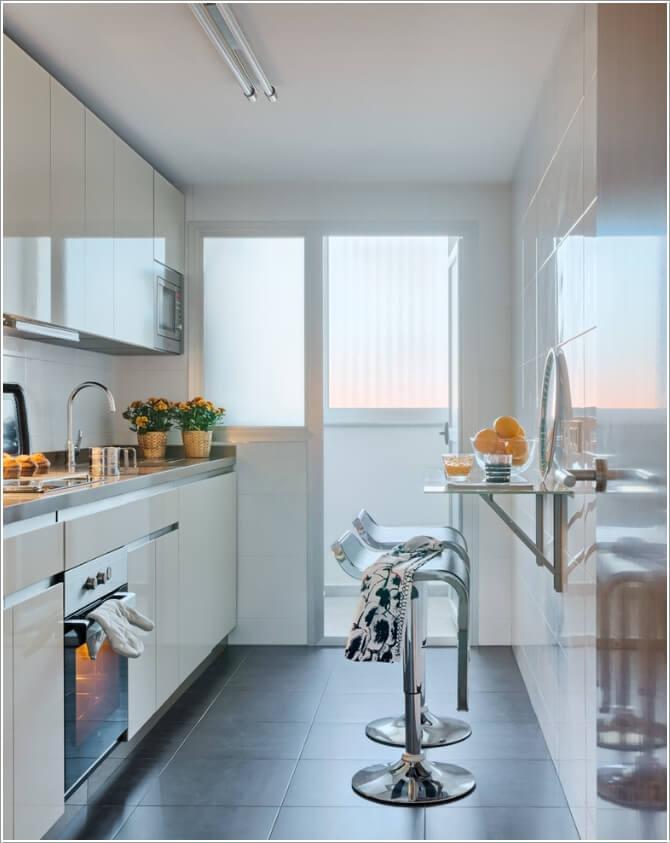 image10-6 | 10 идей создания уютного уголка для завтрака