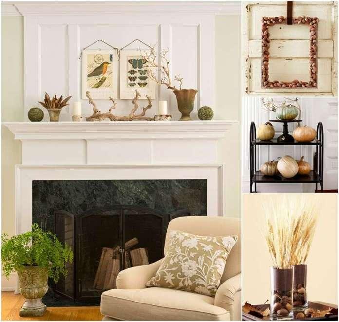 image11-28 | 13 креативных идей для украшения дома на зиму