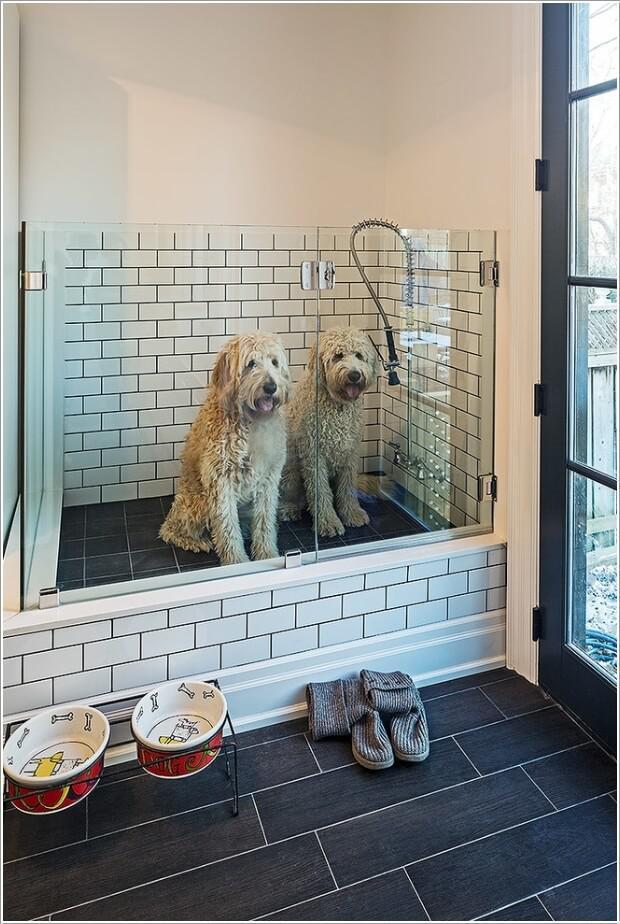 image2-4   10 идей устройства места для домашних животных
