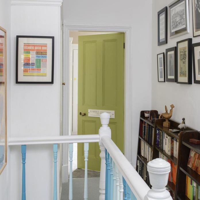 image2-56 | 11 идей обновления своего дома которые можно осуществить за выходные