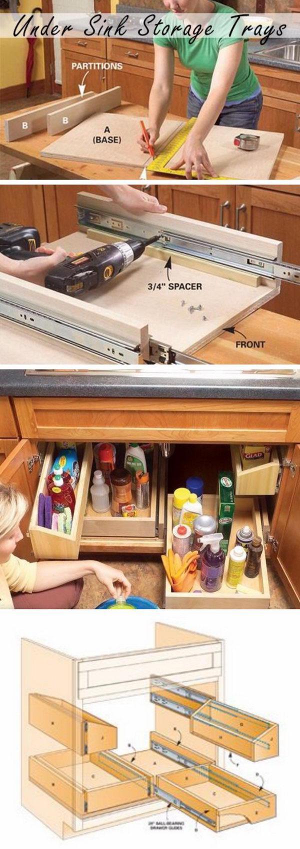 image23-6 | 20 творческих идей организации хранения на кухне