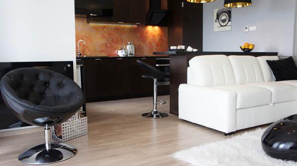 image25-6   30 лучших идей дизайна небольших квартир
