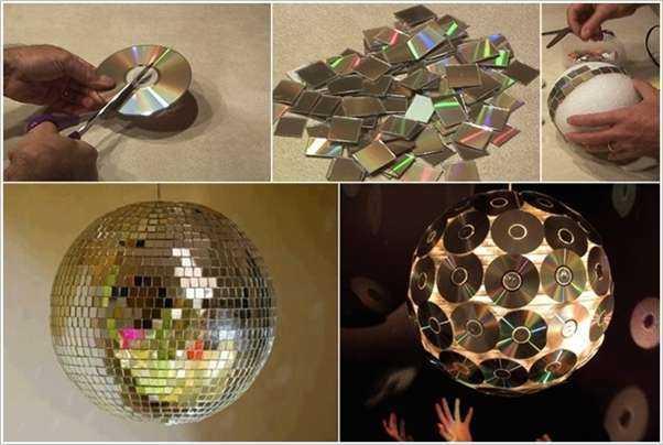 image3-79 | 5 идей создания предметов декора из компакт-дисков
