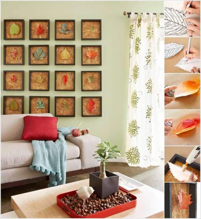 image4-47 | 13 креативных идей для украшения дома на зиму