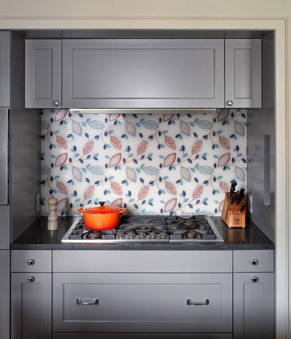 image5-35 | 10 творческих идей изготовления кухонного фартука