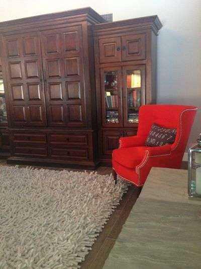 image5-78 | Новая жизнь старого кресла: реабилитация
