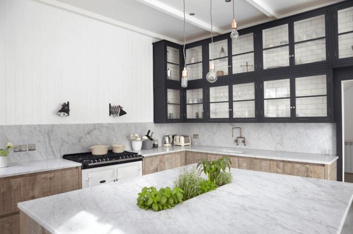 image5 | 7 растений которые необходимо вырастить в кухне