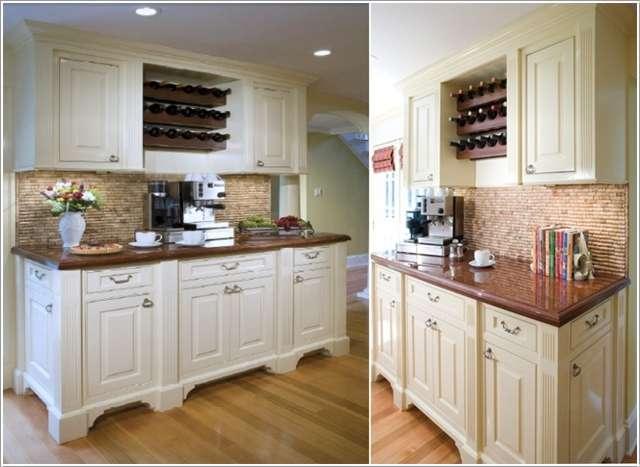 image6-5 | 10 идей кухонного фартука