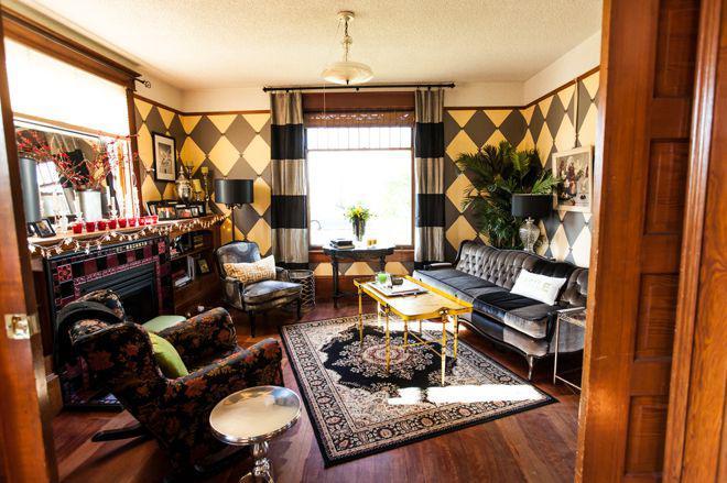 image6-65 | Идеи переделки старья: как превратить диван с помойки в совершенство