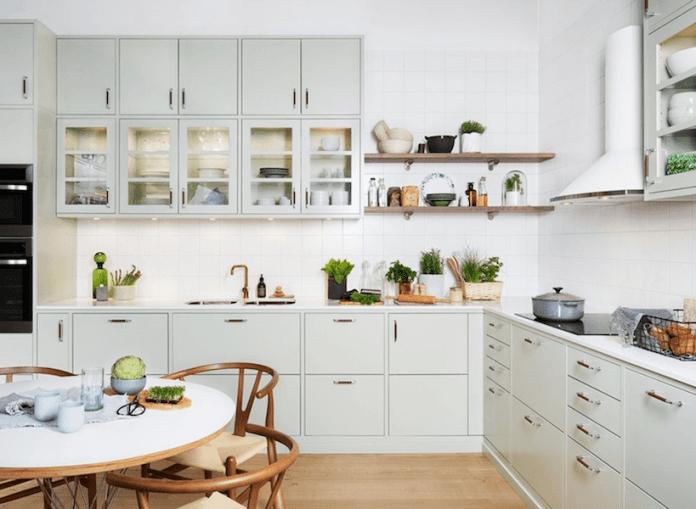 image6 | 7 растений которые необходимо вырастить в кухне