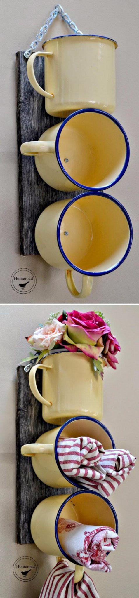 image7-49 | 20 творческих идей организации хранения на кухне