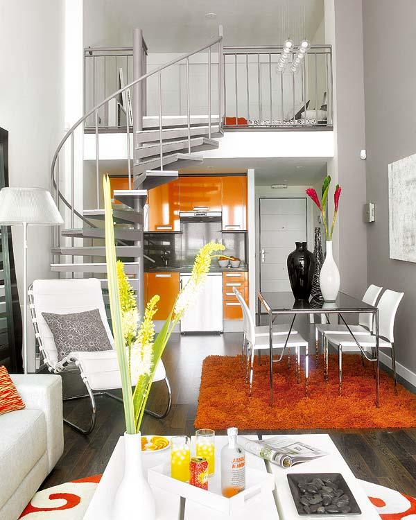image7-58   30 лучших идей дизайна небольших квартир