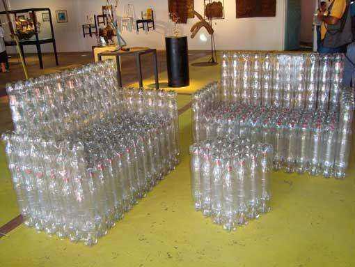 image7-66 | Глобальные творческие проекты из пластиковых бутылок