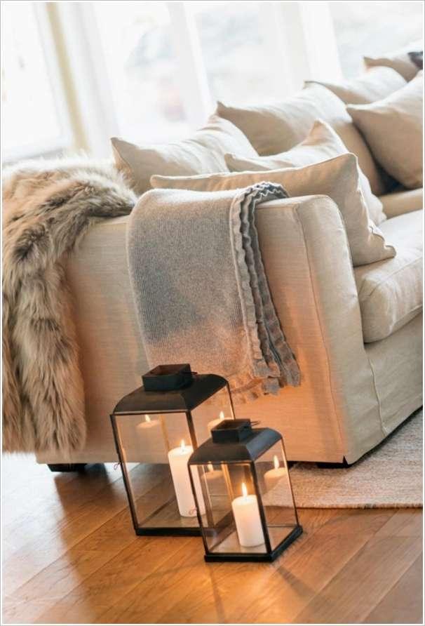 image8-45 | 13 креативных идей для украшения дома на зиму