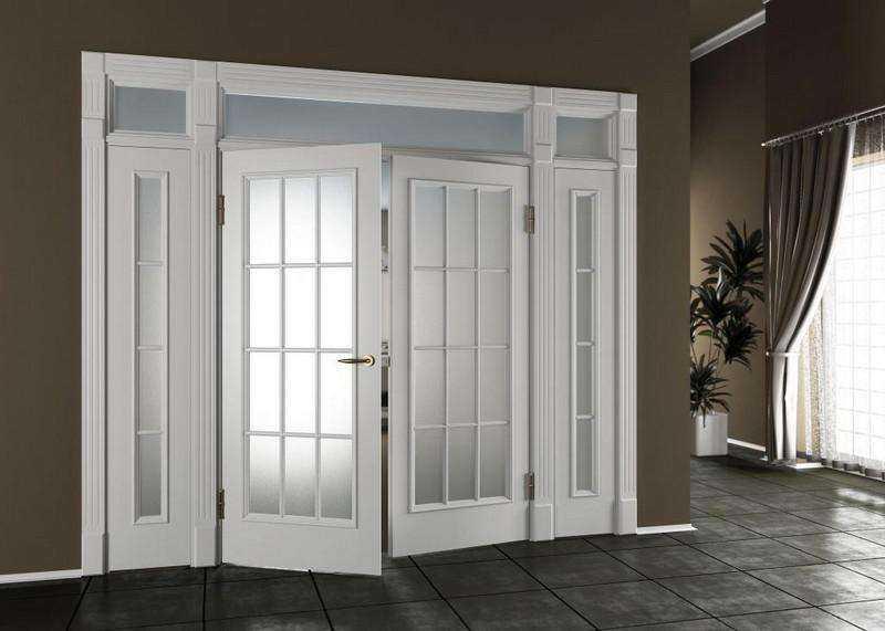 room-doors-1 | Межкомнатные двери — всегда на страже покоя и приватности