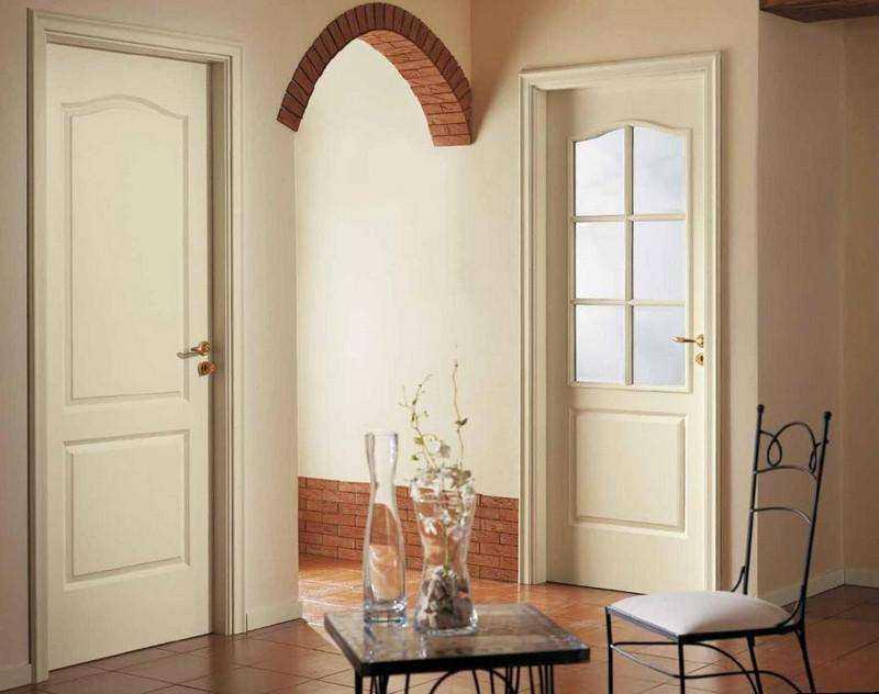 room-doors-2 | Межкомнатные двери — всегда на страже покоя и приватности