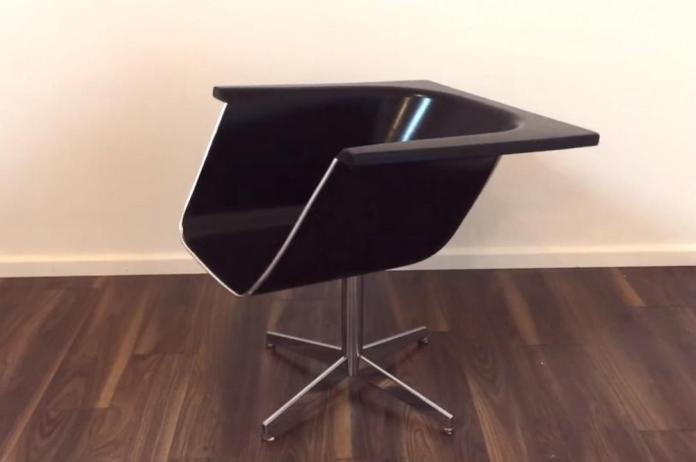 image1-30   Как сделать современное кресло из старой ванны