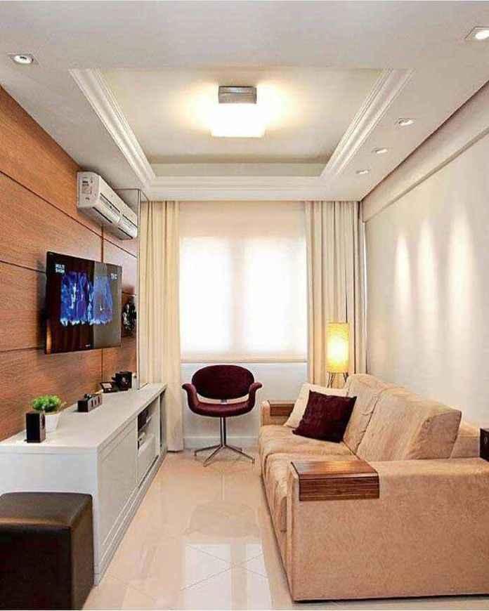 image1-66   30 идей дизайна маленьких гостиных