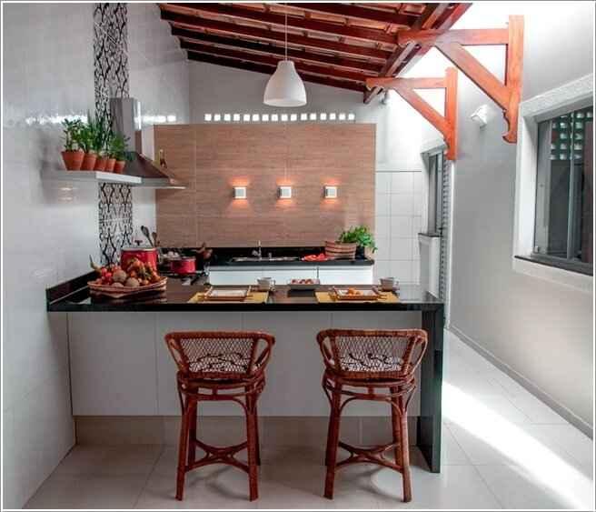 image1-9   Дизайн кухни: советы и рекомендации