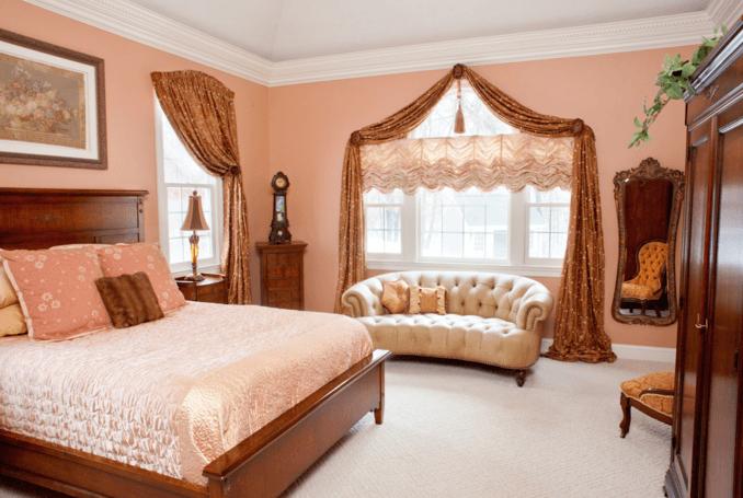 image1 | Как выбрать шторы в спальню