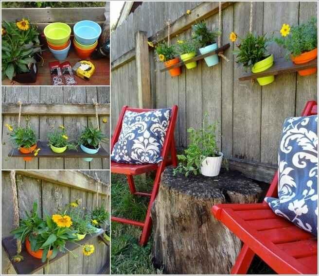 image10-28 | 10 идей создания креативных полок для растений
