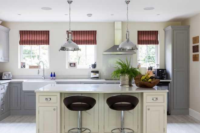 image10-70 | 13 идей освещения для кухни