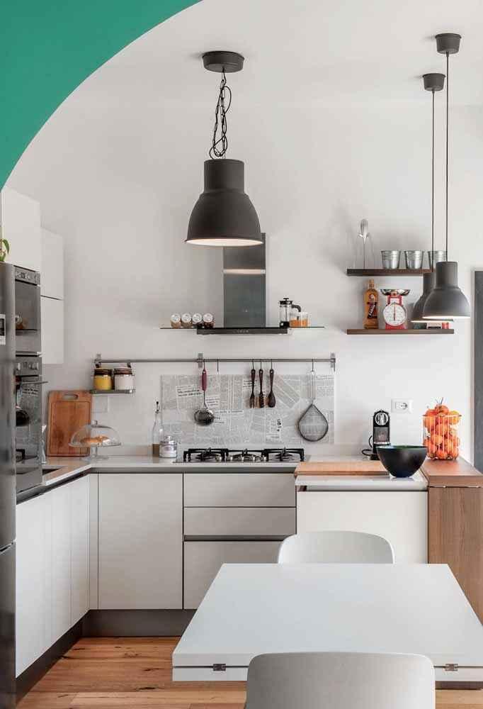 image11-39 | 25 идей белых кухонь